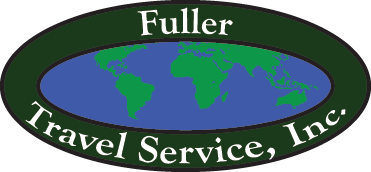 Fuller Travel Service