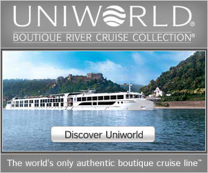 travel uniworld